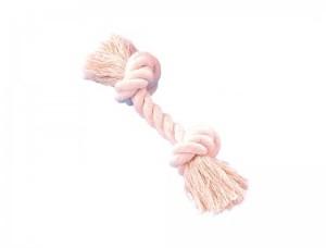Nobby Rope Toy 50g; 21cm
