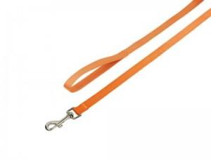 Nobby pavada suņiem, oranža