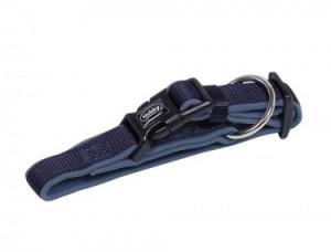 Nobby kaklasiksna CLASSIC PRENO zila