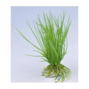 Akvārija augs plastmasas AP-016