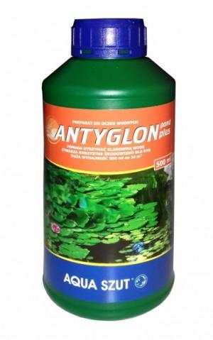 Antyglon 500ml