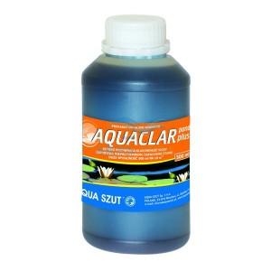 Aquaclar 250ml