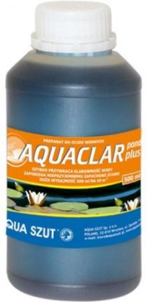 Aquaclar 500ml