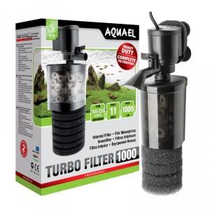 Filtrs TURBO 1000 (N)