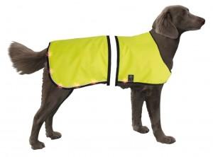 Nobby - drošības apmetnis suņiem