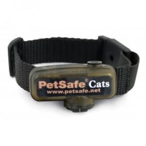 Petsafe Papildu kakla siksna radiosētai kaķim