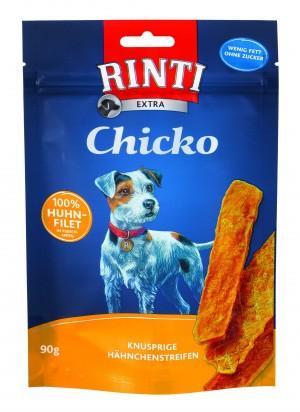 RINTI Extra Chicko 90g