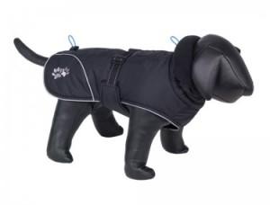 "Nobby Dog coat ""CISNES"" mētelis sunim"