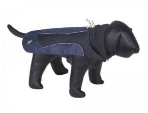 """Nobby Dog coat """"DAKU"""" mētelis sunim"""