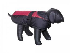 """Nobby Dog coat """"CAIBO"""" mētelis sunim"""