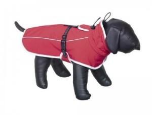 "Nobby Dog coat ""SOFTPRENO"" mētelis sunim"