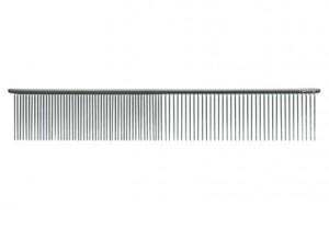 Show Tech Yento Special Scissoring Comb  Ķemme suņiem