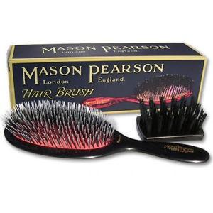Mason Pearson Matu suka