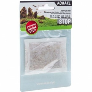 Aquael Magic algae stop