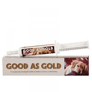 Good As Gold pasta 30ml