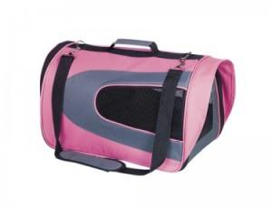 """Nobby """"KANDO"""" - transportēšanas soma dzīvniekiem 47 x 28 x 28 cm"""