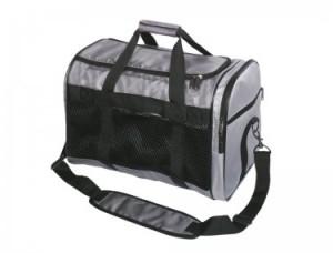 """Nobby """"FIDAN"""" - transportēšanas soma dzīvniekiem 47 x 28 x 30 cm"""