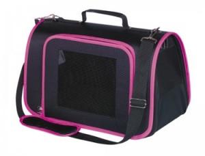 """Nobby """"MITKO"""" - transportēšanas soma dzīvniekiem 44 x 25 x 27 cm"""