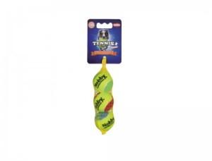 Nobby Tennisball XS 4 cm 3 gb