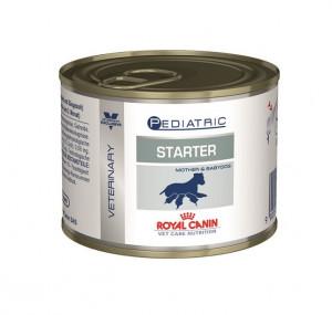 Royal Canin Pediatric Starter Wet Dog 0.195 kg