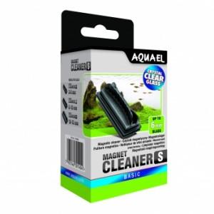 Aquael magnetic cleaner S 3-6mm