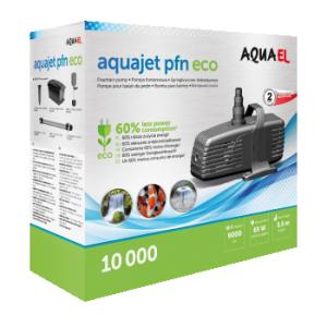 Aquael Aquajet PFN-15000 Eco