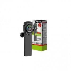 Aquael ULTRA Heater 25w