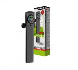 Aquael ULTRA Heater 150w