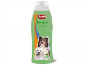 Nobby - šampūns suņiem, ar argana eļļu 300ml