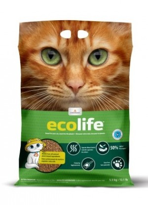 Classic Ecolife 5.5kg