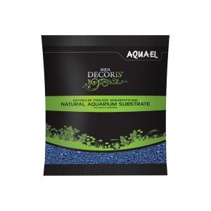 Aquael akvārija grunts 1kg