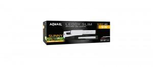 Aquael Leddy Slim 5w Sunny  20-30cm