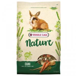 Prestige Cuni Nature 2.3kg