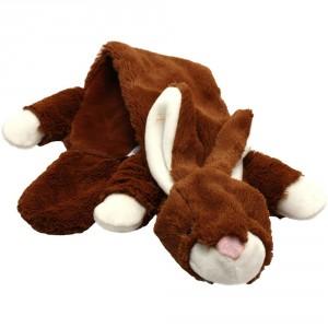 Happy Pet rotaļlieta -Trusis