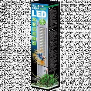JBL LED Solar Natur 59w 1149mm