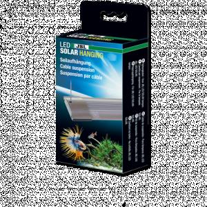 JBL LED Solar Handing