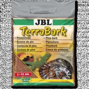 JBL TerraBark 20l