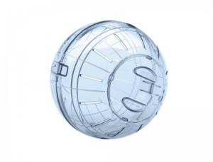 Nobby Runner Ball Bumba kāmīšiem