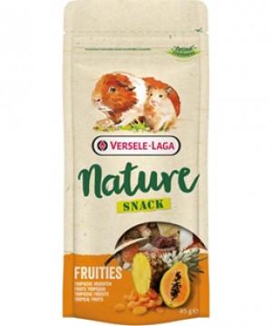 Prestige Snack Nature Fruites 85g