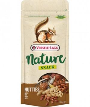Prestige Snack Nature Nutties 85g