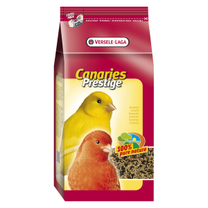 Prestige Canary mix 20kg