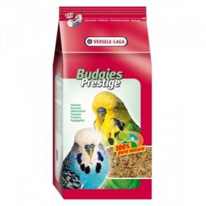 Prestige Parakeet mix 1kg