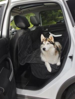 Nobby - pārklājs auto sēdeklim 137 x 147cm