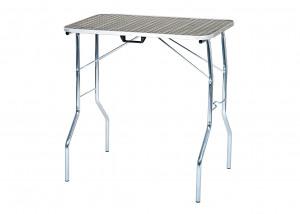Grooming Table S izmērs 80x50x87cm Grūminga galds
