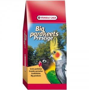 Prestige Big parakeet 20kg