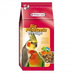 Prestige Big parakeet 1kg