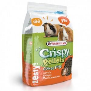 Prestige Crispy Muesli Guinea Pigs 1kg