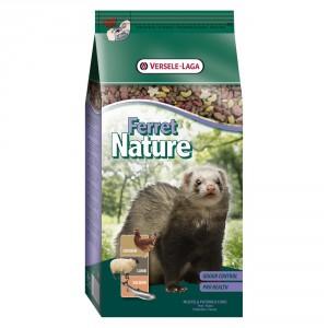 Prestige Ferret Nature 750g