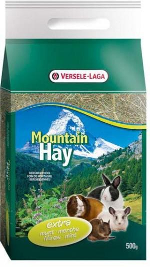 Prestige Hay Mountain 500g