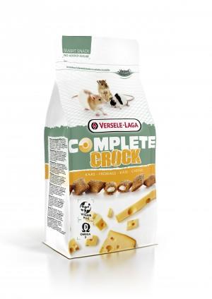 Prestige Crock Complete siera 50g